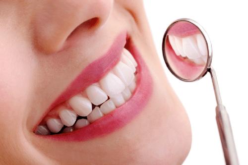 Bọc răng sứ thẩm mỹ ở đâu tốt nhất hà nội