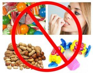 Những câu hỏi thường gặp về niềng răng