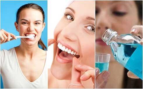 Tẩy trắng răng 3