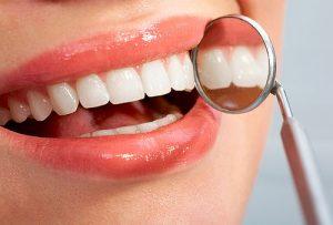 VIDEO quy trình, review khách hàng về dịch vụ niềng răng tại nha khoa Châu Thành