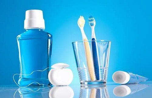 Thiểu sản men răng là gì 2